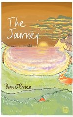 The Journey by O'brien, Dan