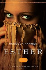 Esther by Kanner, Rebecca
