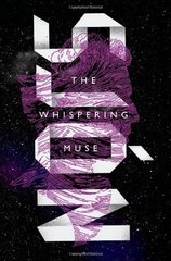The Whispering Muse by Sjon/ Cribb, Victoria (TRN)