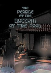 The People at the Bottom of the Pool by Vania, Clydal
