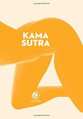Kama Sutra by Quiver (COR)