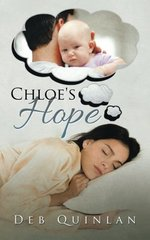 Chloe's Hope by Quinlan, Deb