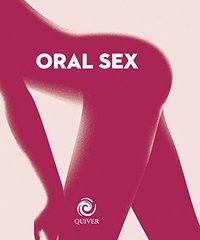Oral Sex by Cummings, Beverly