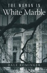 The Woman in White Marble