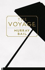 The Voyage by Bail, Murray