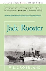 Jade Rooster by Crossland, Roger