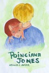 Poinciana Jones by Boyer, Nellis C.
