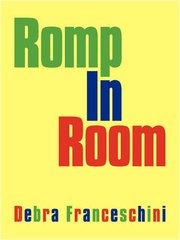 Romp in Room