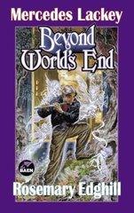 Beyond World's End