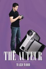 The Auteur by Wood, Ward