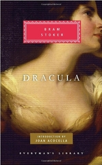 Dracula by Stoker, Bram/ Acocella, Joan Ross (INT)