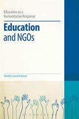 Education and NGOs