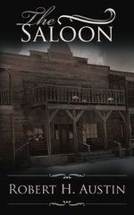 The Saloon by Austin, Robert