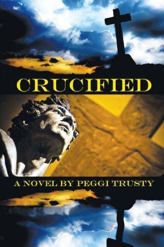 Crucified by Trusty, Peggi