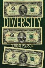 Diversity by Pearson, Deandre