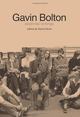 Gavin Bolton: Essential Writings by Davis, David (EDT)