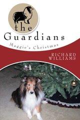 Maggies Christmas by Williams, Richard