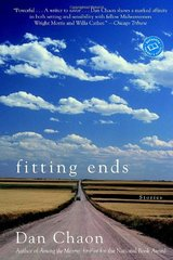 Fitting Ends by Chaon, Dan