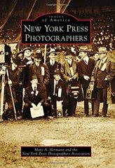 New York Press Photographers