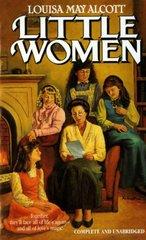 Tor Classics: Little Women