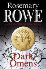 Dark Omens by Rowe, Rosemary