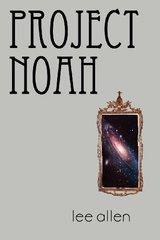 Project Noah by Allen, Lee