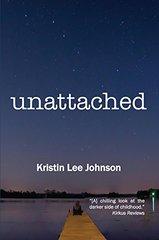 Unattached by Johnson, Kristin Lee