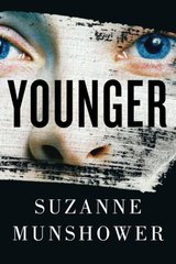 Younger by Munshower, Suzanne