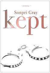 kept by Gray, Sonpri