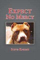 Expect No Mercy by Knight, Steve