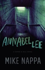 Annabel Lee by Nappa, Mike