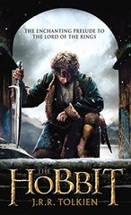 The Hobbit: or There and Back Again by Tolkien, J. R. R.