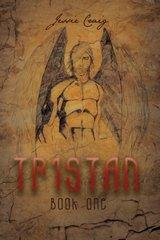 Tristan by Craig, Jessie