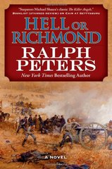 Hell or Richmond by Peters, Ralph