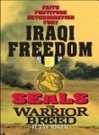 Iraqi Freedom by Riker, H. Jay