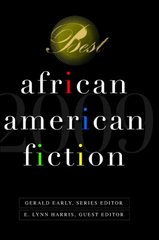 Best African American Fiction: 2009 by Harris, E. Lynn (EDT)/ Early, Gerald (EDT)