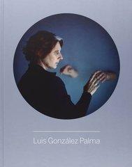 Luis Gonzط£طŒlez Palma