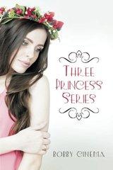 Three Princess by Cinema, Bobby
