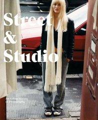 Street & Studio: An Urban History of Photography