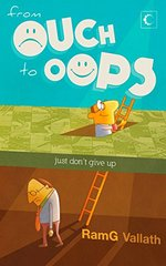 From Ouch to Oops by Vallath, Ramg