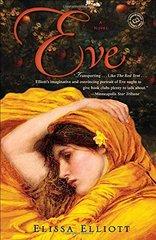 Eve by Elliott, Elissa