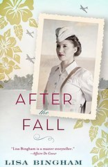 After the Fall by Bingham, Lisa