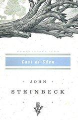East of Eden by Steinbeck, John