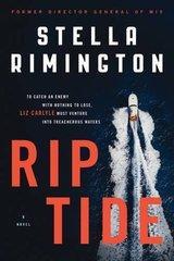 Rip Tide by Rimington, Stella