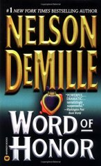 Word of Honor by DeMille, Nelson
