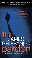The Pardon by Grippando, James