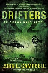 Drifters by Campbell, John L.