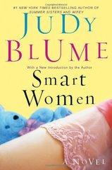 Smart Women by Blume, Judy