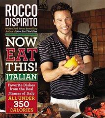 Now Eat This! Italian