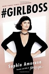#girlboss by Amoruso, Sophia